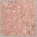 cotton-candy-shimmer-img