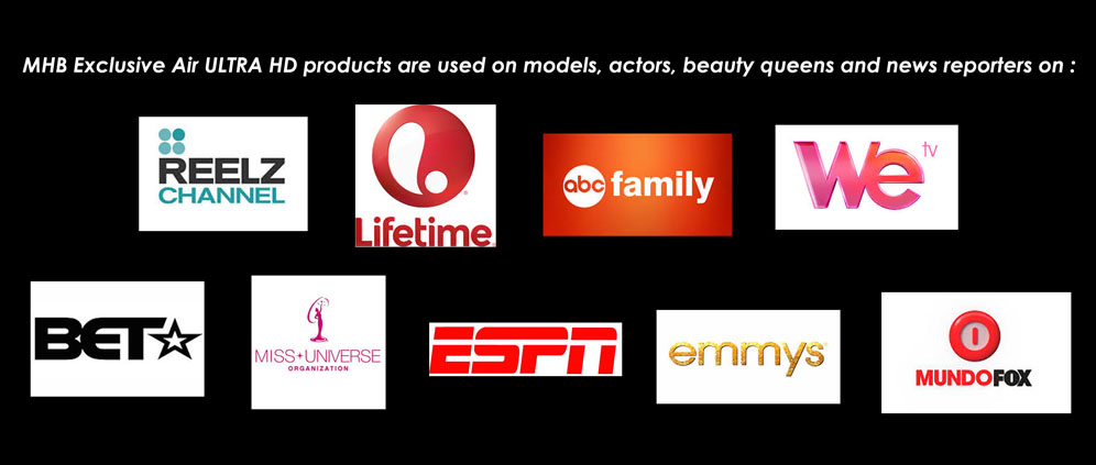 ultra-hd-products